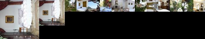 Ventimiglia Hotels: 111 Cheap Ventimiglia Hotel Deals, Italy
