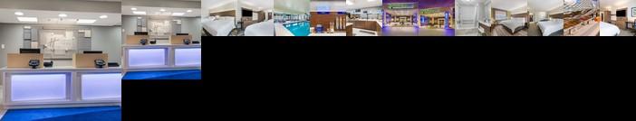 Comfort Inn Plymouth MA