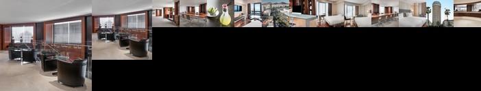 AC Hotel Gran Canaria A Marriott Luxury & Lifestyle Hotel