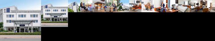 bubenreuth hotels deutschland 50 hotels g nstig buchen. Black Bedroom Furniture Sets. Home Design Ideas