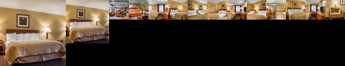 Hotel Travelodge Houghton Mi 2 United States From Us 158