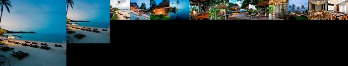 Anantara Lawana Resort and Spa