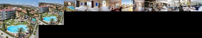 Hotel Subur Maritim