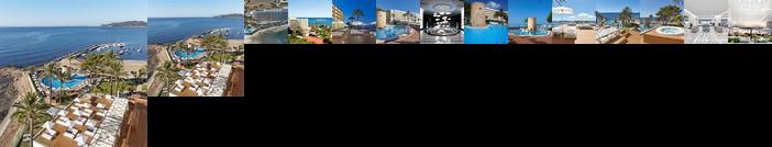 Hotel Torre Del Mar Ibiza