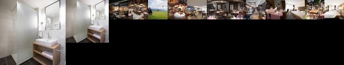Hotel Olympic - Montana Center