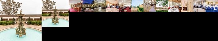 Kirkton Park Hotel Hunter Valley