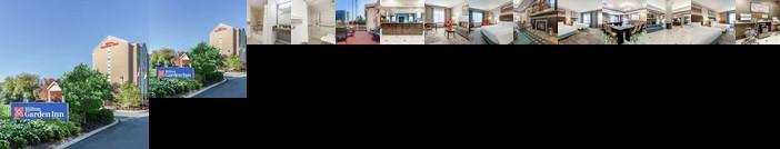 Albany Hotel Deals Cheapest Hotel Rates in Albany NY