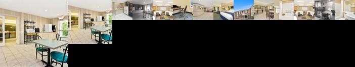Microtel Inn & Suites Cincinnati Airport Florence