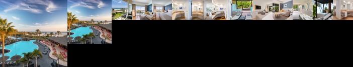 Fuerteventura Hotels 2 569 Cheap Fuerteventura Hotel Deals