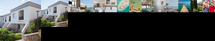 Bluesun Hotel Bonaca All Inclusive