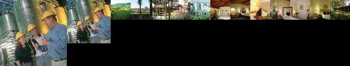 Hunter Valley Resort
