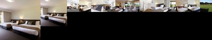 Harrigan's Irish Pub & Accommodation