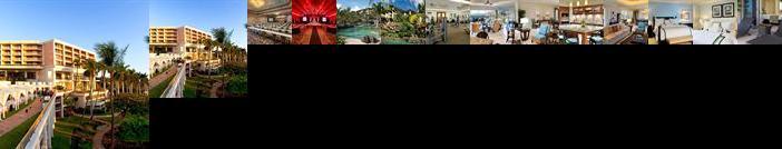 Grand Wailea Resort Hotel & Spa A Waldorf Astoria Resort
