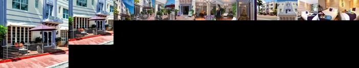 Hotel Shelley