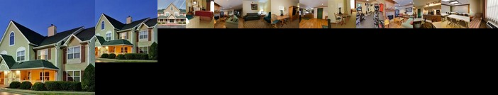 Country Inn & Suites by Radisson Murfreesboro TN