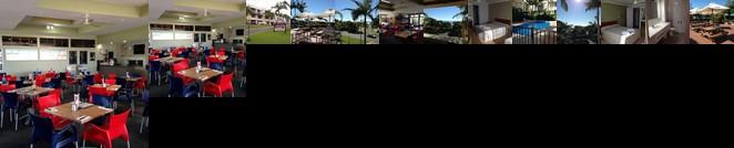 Hervey Bay Resort