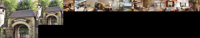 Akzent Hotel Forellenhof Rossle