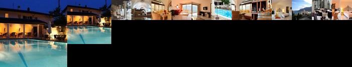 Sunstar Hotel Brissago