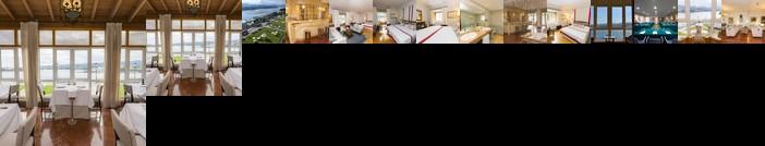 Hotel Parador de Ribadeo