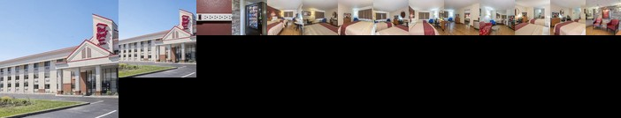Red Roof Inn U0026 Suites Cleveland   Elyria