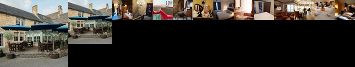 Noel Arms - A Bespoke Hotel