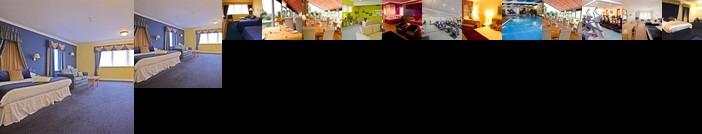 Rendezvous Hotel Skipton