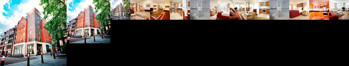 City of London Hotels: Special Offers on 194 City of London ...