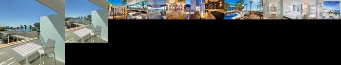 Amare Beach Hotel Marbella