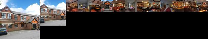 Old Grey Mare Inn by Good Night Inns