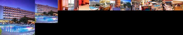 Hotel Caribe Santa Eularia des Riu