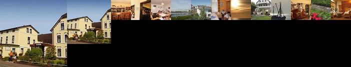 Tyskland Karta Wacken.Busum Hotell Tyskland Fantastiska Erbjudanden Pa 396 Hotell