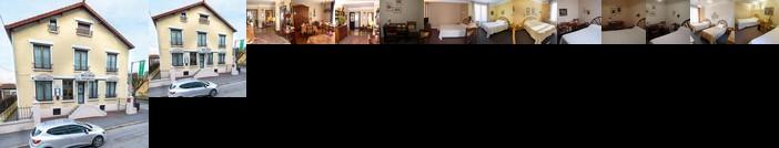Citotel Aero-Hotel