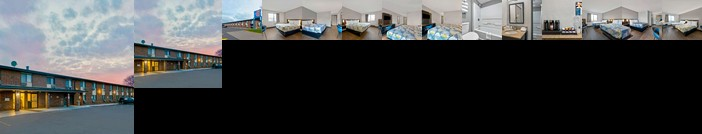 Motel 6 Oak Creek