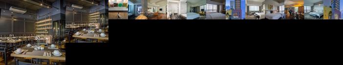 TS Suites