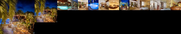 Iapetos Village Hotel Σύμη