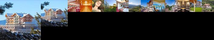 Hotel Lagorai Resort & Spa