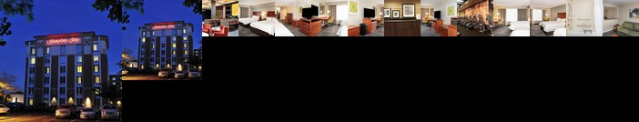 Parsippany Hotel Deals: Cheapest Hotel Rates in Parsippany, NJ