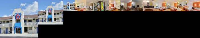 Brattleboro Hotel Deals: Cheapest Hotel Rates in Brattleboro, VT