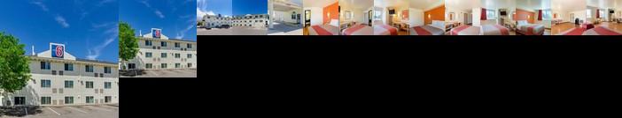 Motel 6 Fort Lupton