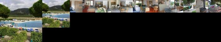 Hotel Aviotel Residence