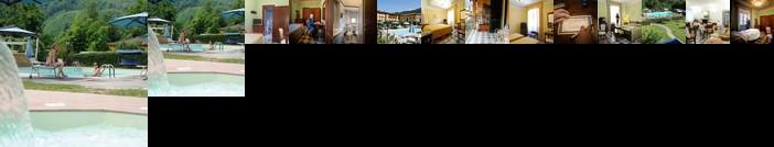 Bagni di Lucca Hotels: 84 Cheap Bagni di Lucca Hotel Deals, Italy