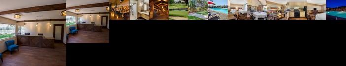 Carlton Oaks Country Club San Go