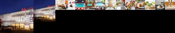 Ibis Pattaya