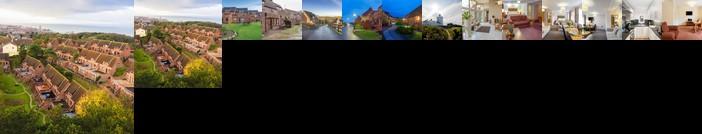 Cromer Country Club By Diamond Resorts
