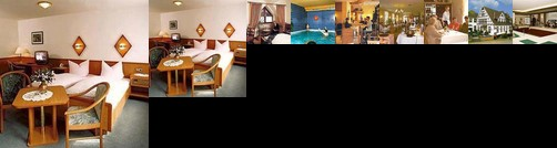 Beumer Hotel Havixbeck