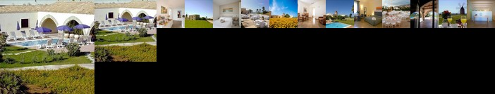 Hotel I Mulini Resort