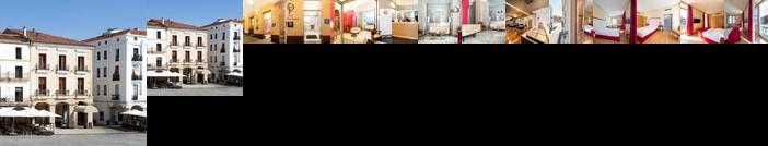 Soho Boutique Casa Don Fernando