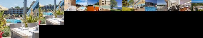Hotel Molindrio Plava Laguna
