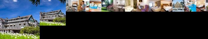 schmallenberg hotels deutschland 140 hotels g nstig buchen. Black Bedroom Furniture Sets. Home Design Ideas