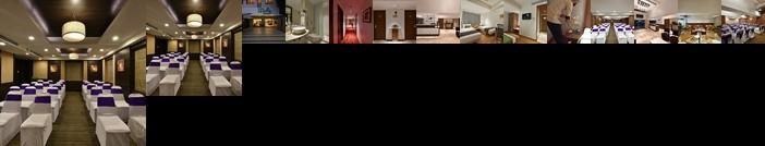 Marigold Residency Hotel Mumbai
